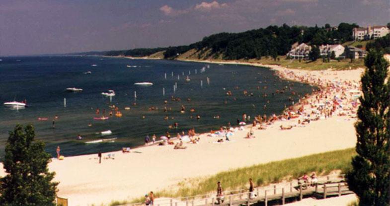 7 Amazing Vacation Rentals Holland Saugatuck Attractions